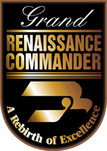 Twin Commander Grand Renaissance
